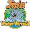 Jips Waterwereld